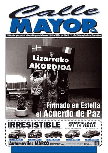 portada-152-revista-calle-mayor.jpg
