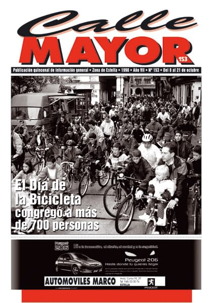 portada-153-revista-calle-mayor.jpg