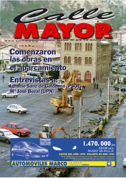portada-159-revista-calle-mayor.jpg