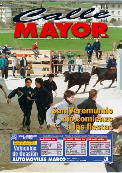 portada-163-revista-calle-mayor.jpg