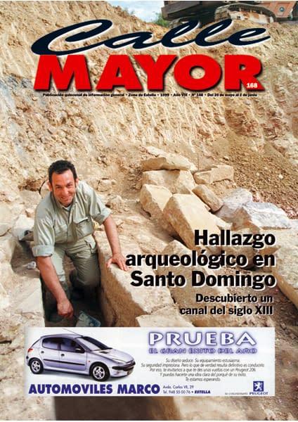 portada-168-revista-calle-mayor.jpg