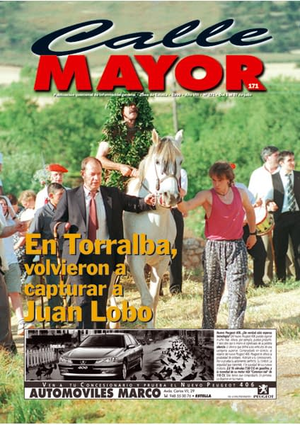 portada-171-revista-calle-mayor.jpg