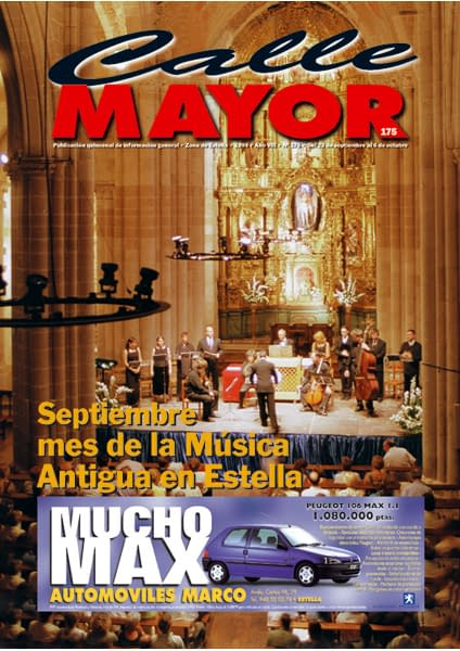 portada-175-revista-calle-mayor.jpg