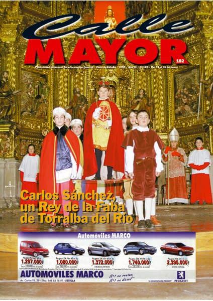 portada-182-revista-calle-mayor.jpg