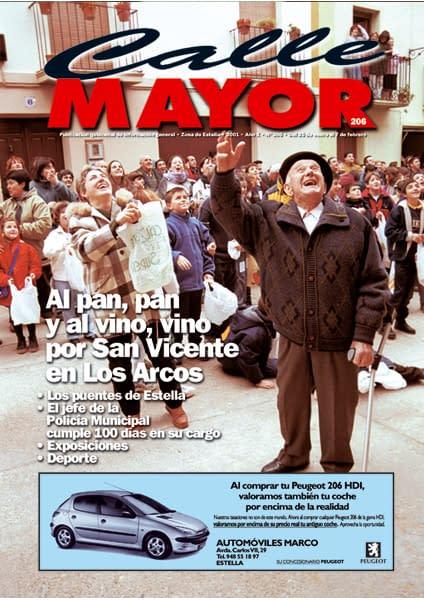 portada-206-revista-calle-mayor.jpg