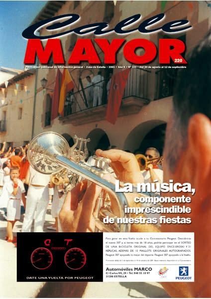 portada-220-revista-calle-mayor.jpg