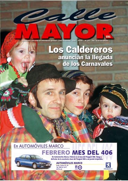 portada-231-revista-calle-mayor.jpg