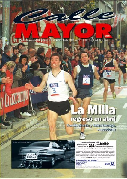 portada-236-revista-calle-mayor.jpg