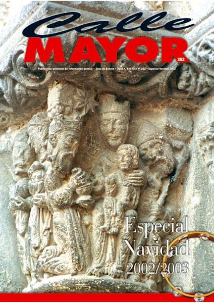 portada-252-revista-calle-mayor.jpg