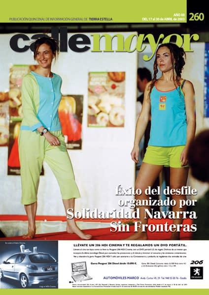 portada-260-revista-calle-mayor.jpg