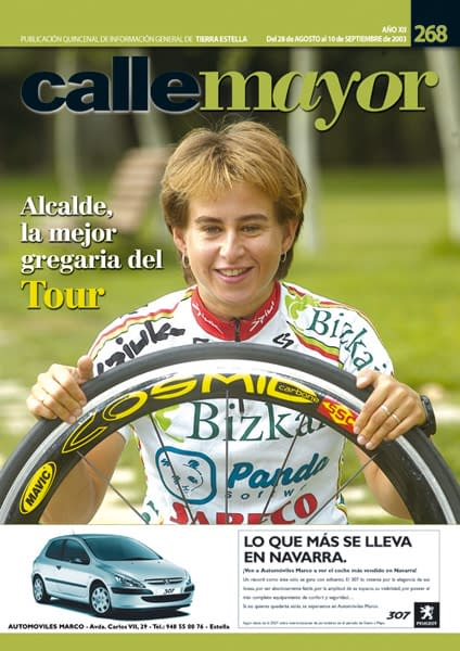 portada-268-revista-calle-mayor.jpg