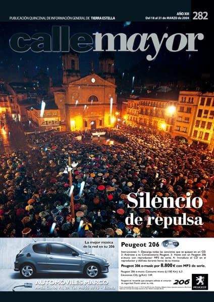 portada-282-revista-calle-mayor.jpg