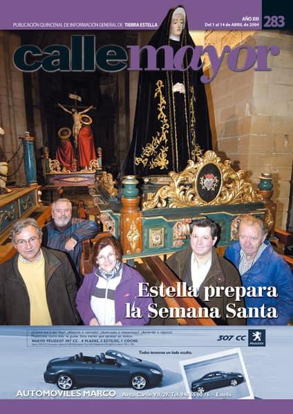 portada-283-revista-calle-mayor.jpg