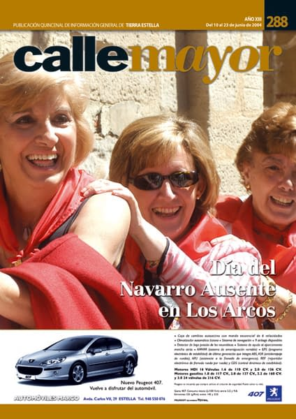 portada-288-revista-calle-mayor.jpg