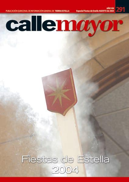 portada-291-revista-calle-mayor.jpg