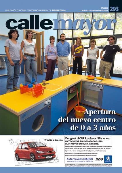portada-293-revista-calle-mayor.jpg