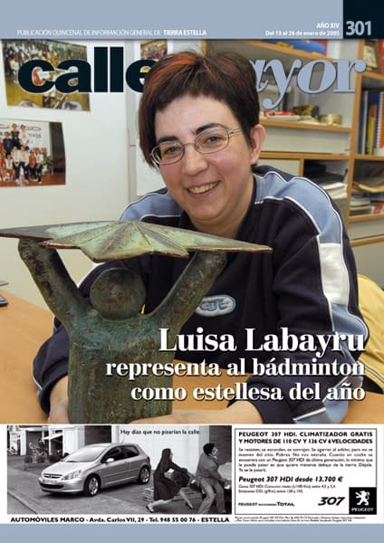 portada-301-revista-calle-mayor.jpg