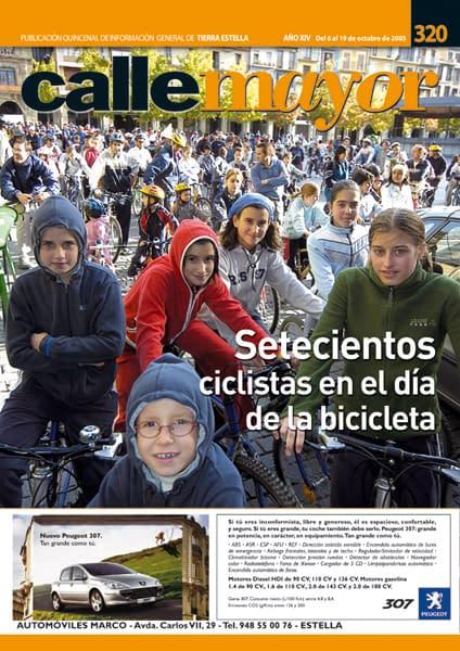 portada-320-revista-calle-mayor.jpg