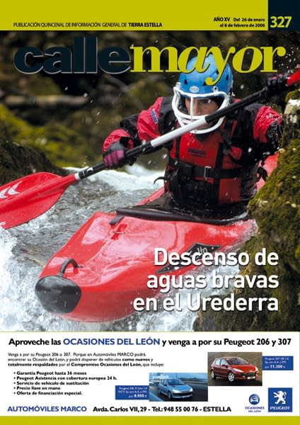 portada-327-revista-calle-mayor.jpg