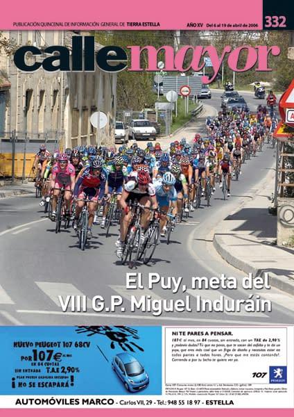 portada-332-revista-calle-mayor.jpg