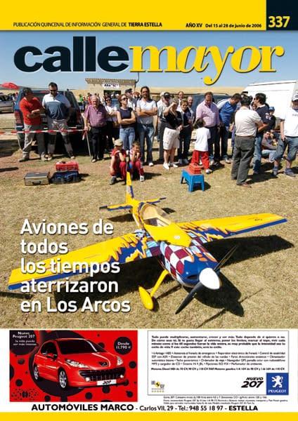 portada-337-revista-calle-mayor.jpg