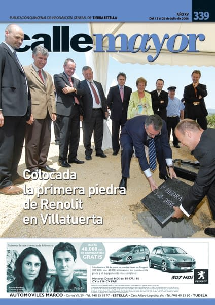 portada-339-revista-calle-mayor.jpg