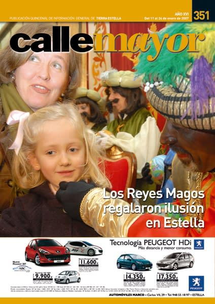 portada-351-revista-calle-mayor.jpg