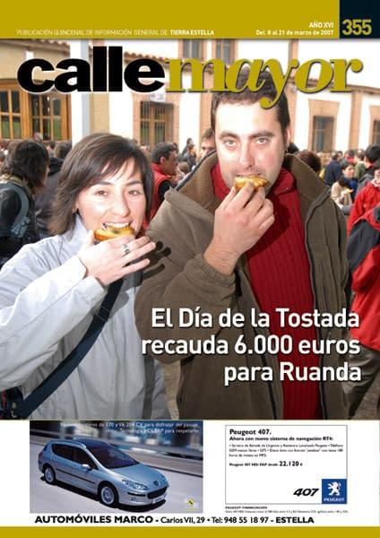 portada-355-revista-calle-mayor.jpg