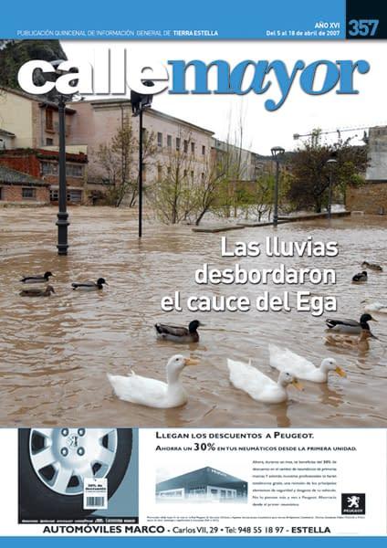 portada-357-revista-calle-mayor.jpg