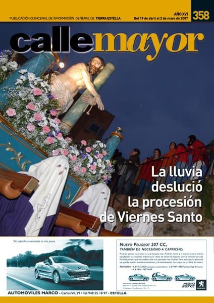 portada-358-revista-calle-mayor.jpg