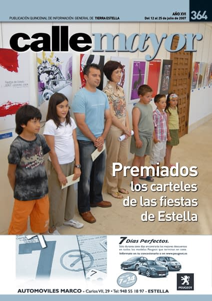 portada-364-revista-calle-mayor.jpg