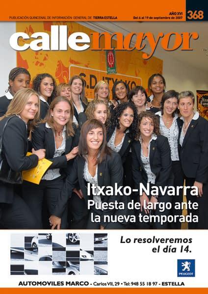 portada-368-revista-calle-mayor.jpg