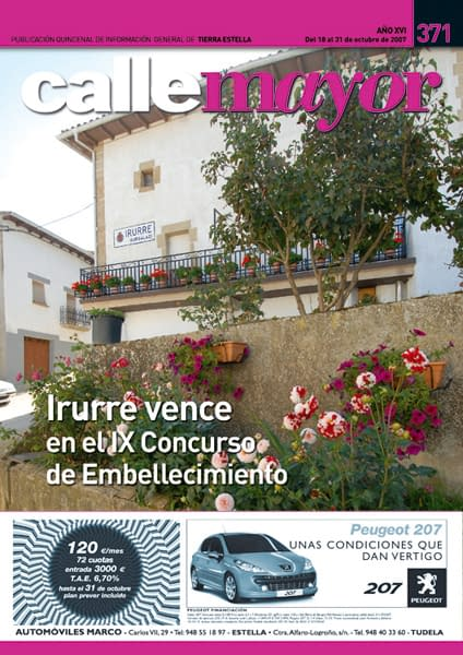 portada-371-revista-calle-mayor.jpg