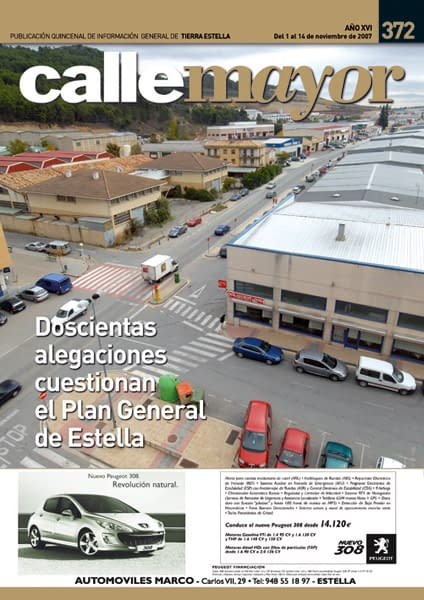 portada-372-revista-calle-mayor.jpg