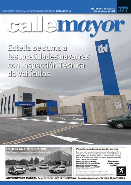 portada-377-revista-calle-mayor.jpg