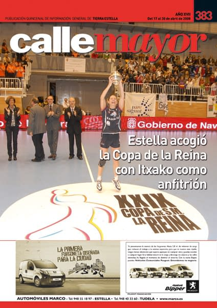 portada-383-revista-calle-mayor.jpg