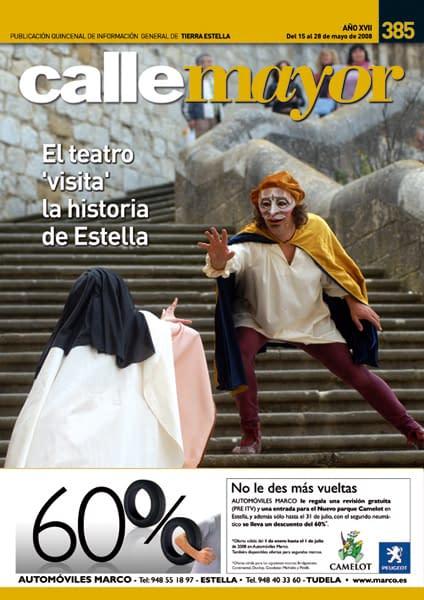 portada-385-revista-calle-mayor.jpg