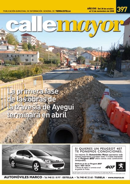 portada-397-revista-calle-mayor.jpg