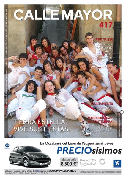 portada-417-revista-calle-mayor.jpg