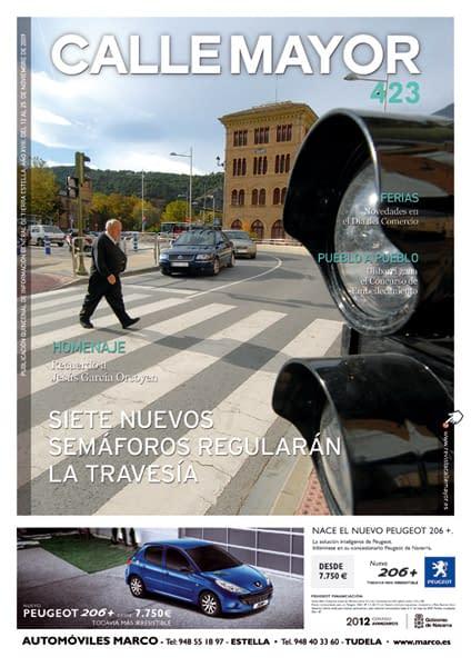 portada-423-revista-calle-mayor.jpg