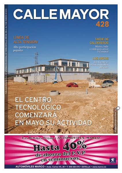 portada-428-revista-calle-mayor.jpg