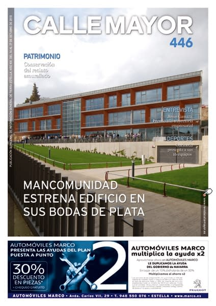 portada-446-revista-calle-mayor.jpg