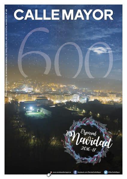 portada-600-revista-calle-mayor
