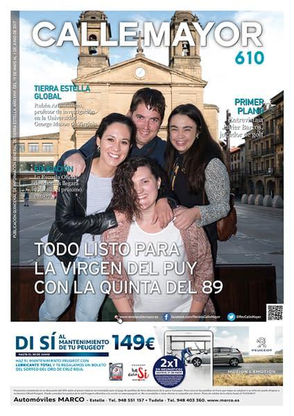 portada-610-revista-calle-mayor