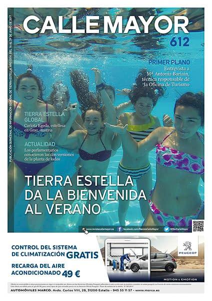 portada-612-revista-calle-mayor