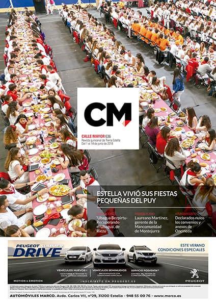portada-636-revista-calle-mayor