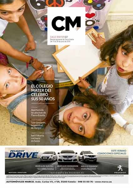 portada-637-revista-calle-mayor