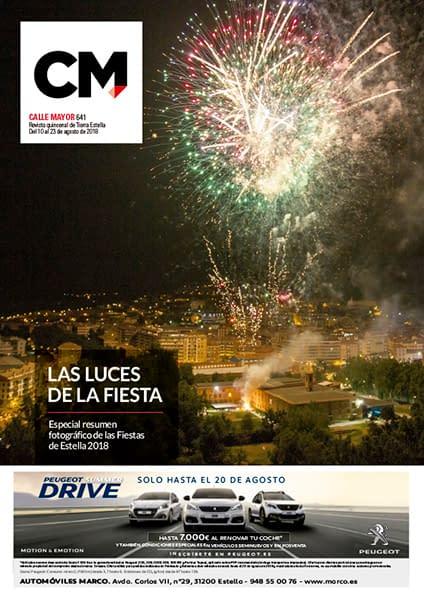 portada-641-revista-calle-mayor