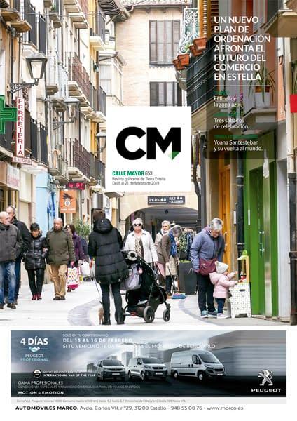 portada-653-revista-calle-mayor