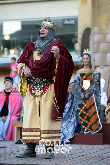 15-07-24 - semana medieval - calle mayor comunicacion y publicidad (35)